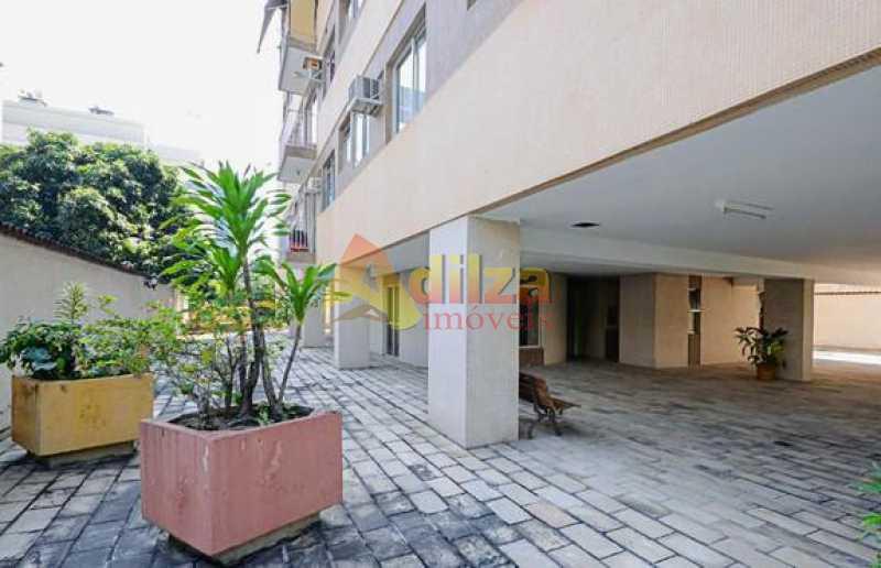 c6c3b507-58b4-48bf-80e1-806350 - Apartamento Tijuca,Rio de Janeiro,RJ À Venda,1 Quarto,55m² - TIAP10132 - 19