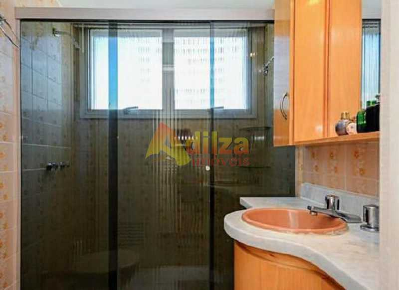 cb2c85f4-c0fe-4e80-a72f-de57d2 - Apartamento Tijuca,Rio de Janeiro,RJ À Venda,1 Quarto,55m² - TIAP10132 - 15