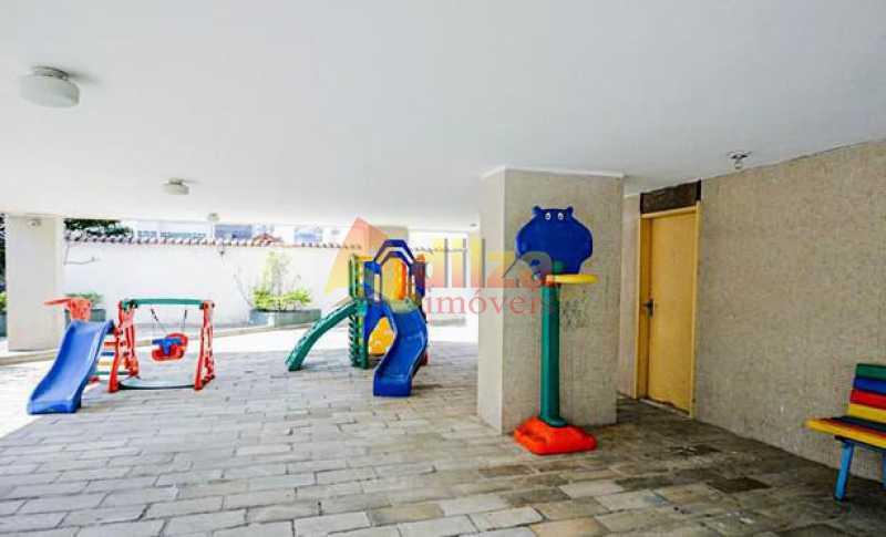d3f18f2a-a6f7-42ff-9d04-8c8055 - Apartamento Tijuca,Rio de Janeiro,RJ À Venda,1 Quarto,55m² - TIAP10132 - 16