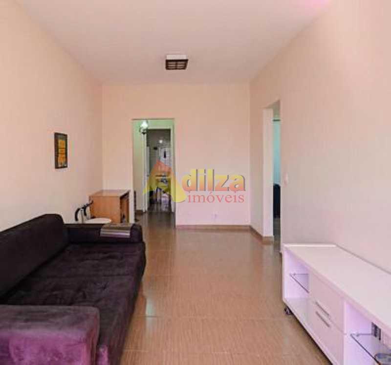 e709866a-b2e3-4d35-a319-9af9f3 - Apartamento Tijuca,Rio de Janeiro,RJ À Venda,1 Quarto,55m² - TIAP10132 - 13