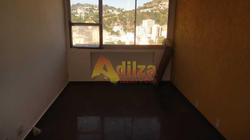 DSC05980 - Cobertura Rua do Bispo,Rio Comprido,Rio de Janeiro,RJ À Venda,3 Quartos,120m² - TICO30024 - 1