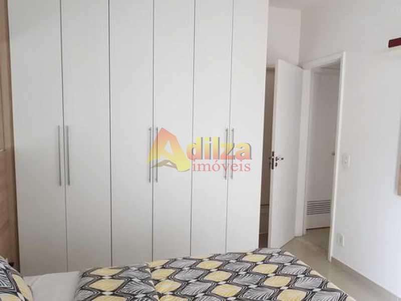 1e9b87aa-cd46-4c61-a6eb-c498af - Imóvel Apartamento À VENDA, Tijuca, Rio de Janeiro, RJ - TIAP20464 - 4