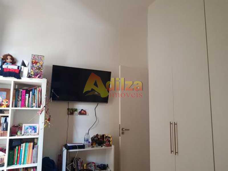 7c360b6c-fc74-42f4-bfa9-6f8364 - Imóvel Apartamento À VENDA, Tijuca, Rio de Janeiro, RJ - TIAP20464 - 5