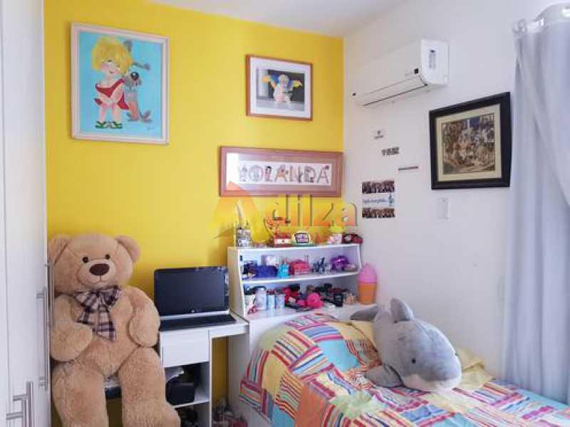 136e4aea-1dbc-47ca-8862-ea44e5 - Imóvel Apartamento À VENDA, Tijuca, Rio de Janeiro, RJ - TIAP20464 - 6