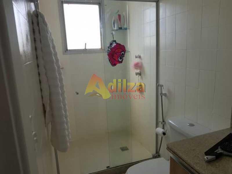 6089c800-daf7-4c9c-a8fa-fb4ba8 - Imóvel Apartamento À VENDA, Tijuca, Rio de Janeiro, RJ - TIAP20464 - 7