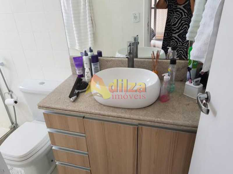 51057a43-1300-4aa8-a960-e6e2ea - Imóvel Apartamento À VENDA, Tijuca, Rio de Janeiro, RJ - TIAP20464 - 8