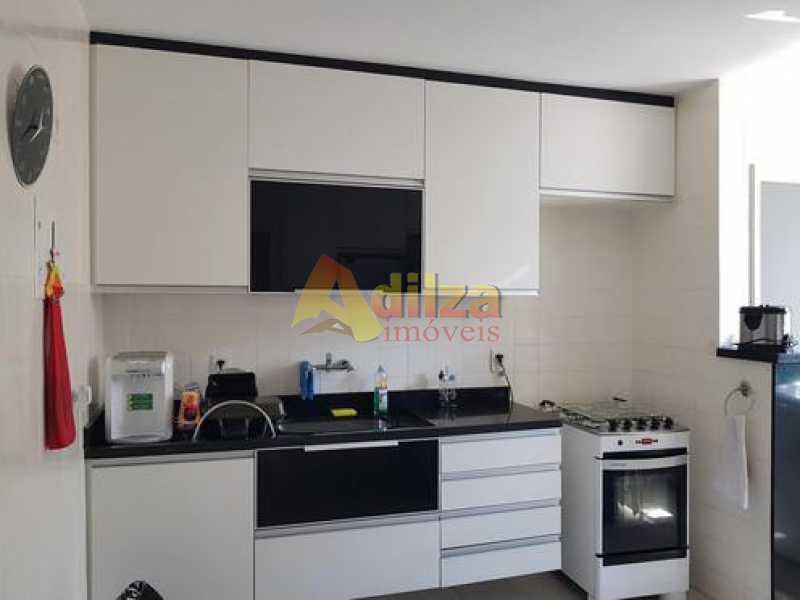 a47d5258-b415-44e1-8e78-b46626 - Imóvel Apartamento À VENDA, Tijuca, Rio de Janeiro, RJ - TIAP20464 - 10