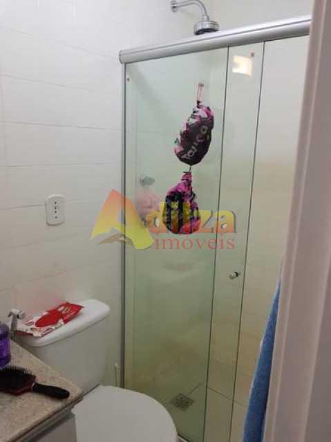 aefc8676-6498-4dd1-9900-5eac3d - Imóvel Apartamento À VENDA, Tijuca, Rio de Janeiro, RJ - TIAP20464 - 11