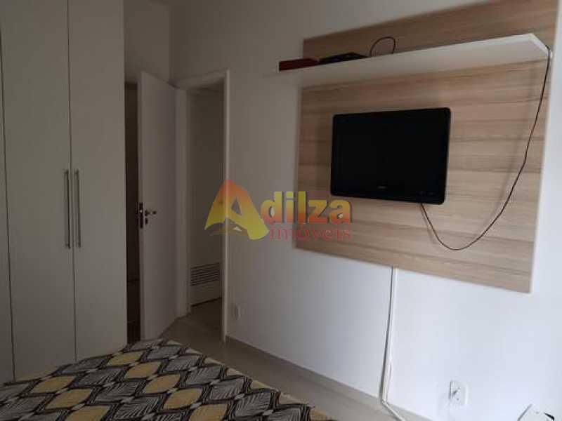 b1961950-518d-4676-8a86-9a29e5 - Imóvel Apartamento À VENDA, Tijuca, Rio de Janeiro, RJ - TIAP20464 - 12