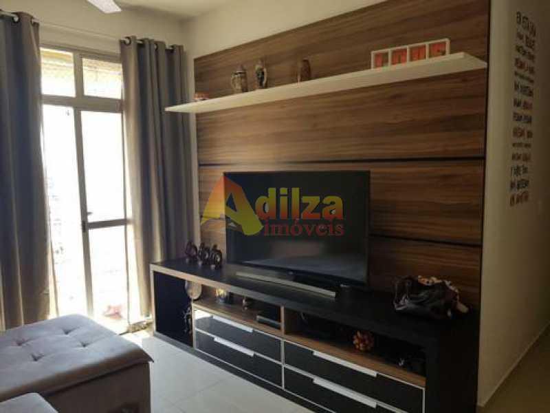 c29f277c-feaf-4aa0-9614-b06b18 - Imóvel Apartamento À VENDA, Tijuca, Rio de Janeiro, RJ - TIAP20464 - 13