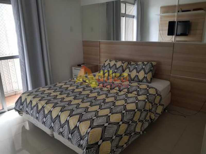 c228a3f6-03cc-425f-8b18-91bd46 - Imóvel Apartamento À VENDA, Tijuca, Rio de Janeiro, RJ - TIAP20464 - 14