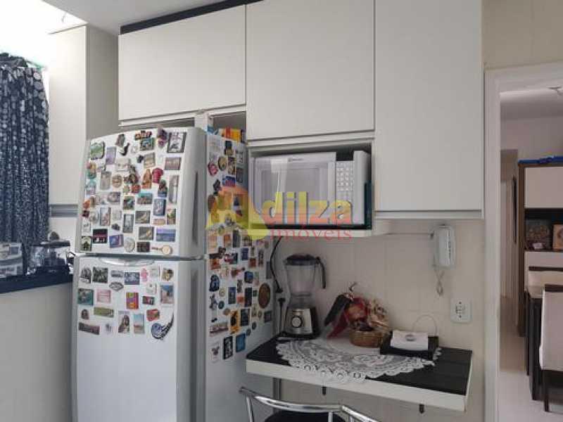 ccc64d98-7ad8-4dfb-a166-89da3e - Imóvel Apartamento À VENDA, Tijuca, Rio de Janeiro, RJ - TIAP20464 - 15