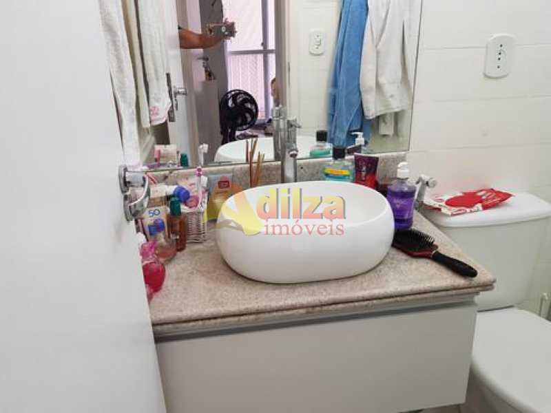 e67d30e5-a8e3-4257-9c7c-e4cf9e - Imóvel Apartamento À VENDA, Tijuca, Rio de Janeiro, RJ - TIAP20464 - 16