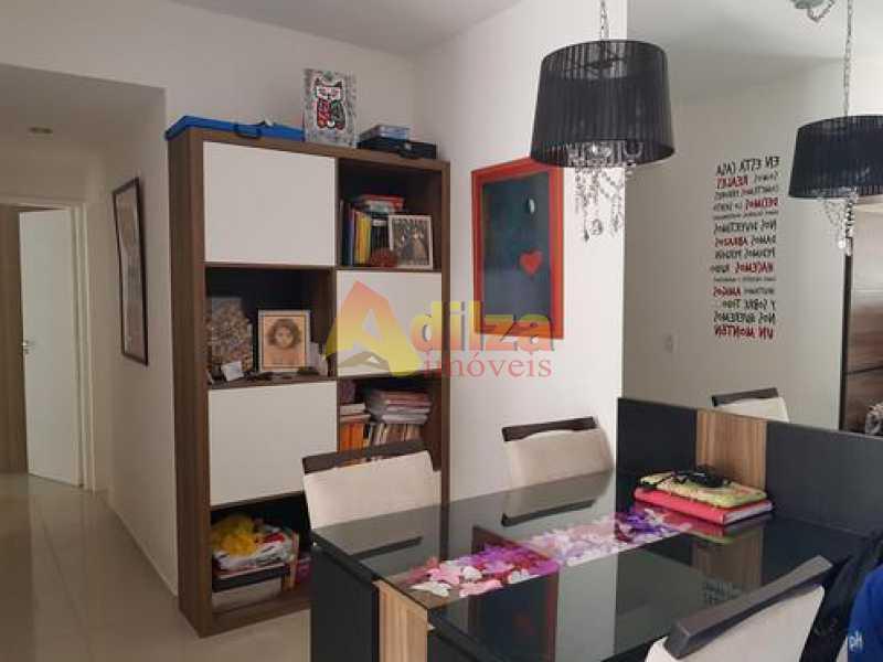 e81a28fe-9c31-4af8-8235-68ddfa - Imóvel Apartamento À VENDA, Tijuca, Rio de Janeiro, RJ - TIAP20464 - 17
