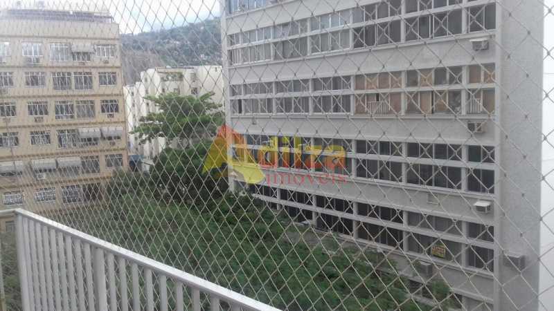 WhatsApp Image 2018-08-01 at 1 - Imóvel Apartamento À VENDA, Tijuca, Rio de Janeiro, RJ - TIAP30204 - 3