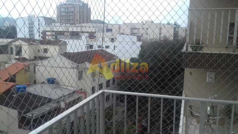 WhatsApp Image 2018-08-01 at 1 - Imóvel Apartamento À VENDA, Tijuca, Rio de Janeiro, RJ - TIAP30204 - 6