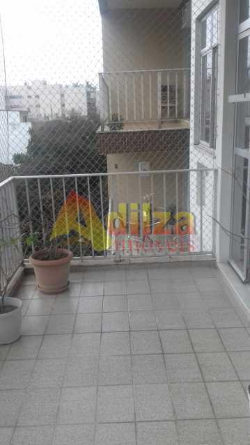 WhatsApp Image 2018-08-01 at 1 - Imóvel Apartamento À VENDA, Tijuca, Rio de Janeiro, RJ - TIAP30204 - 1