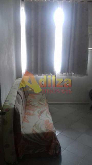 WhatsApp Image 2018-08-01 at 1 - Imóvel Apartamento À VENDA, Tijuca, Rio de Janeiro, RJ - TIAP30204 - 8