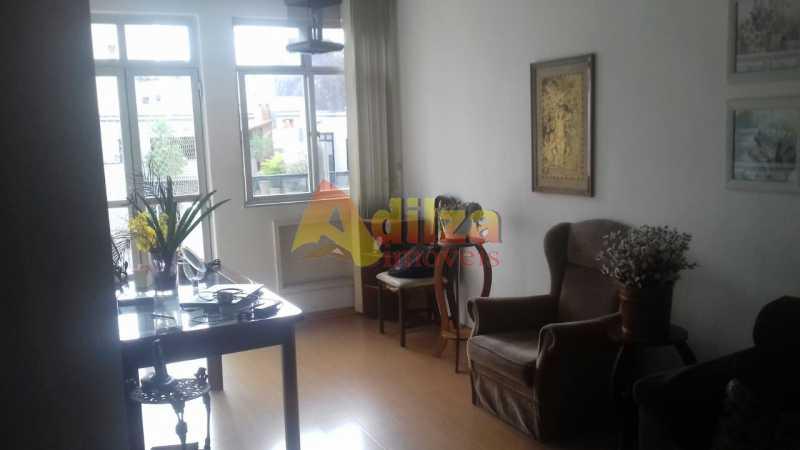 WhatsApp Image 2018-08-01 at 1 - Imóvel Apartamento À VENDA, Tijuca, Rio de Janeiro, RJ - TIAP30204 - 9