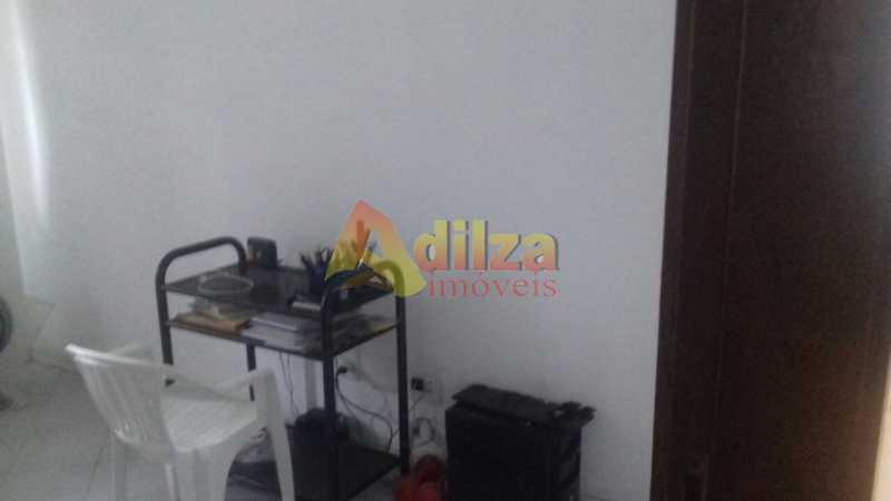 WhatsApp Image 2018-08-01 at 1 - Imóvel Apartamento À VENDA, Tijuca, Rio de Janeiro, RJ - TIAP30204 - 13