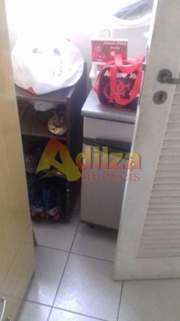 WhatsApp Image 2018-08-01 at 1 - Imóvel Apartamento À VENDA, Tijuca, Rio de Janeiro, RJ - TIAP30204 - 14