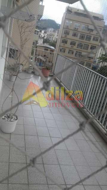 WhatsApp Image 2018-08-01 at 1 - Imóvel Apartamento À VENDA, Tijuca, Rio de Janeiro, RJ - TIAP30204 - 15