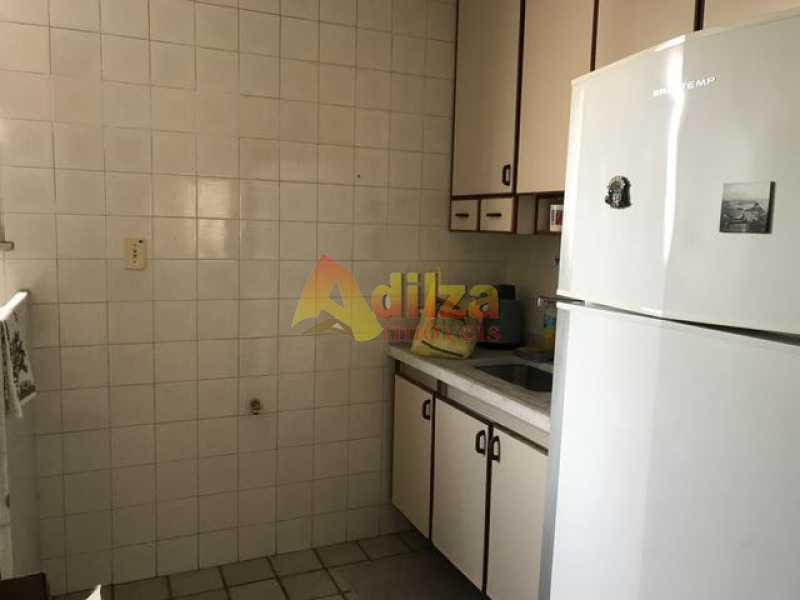 471804031809522 - Imóvel Apartamento À VENDA, Tijuca, Rio de Janeiro, RJ - TIAP20471 - 6