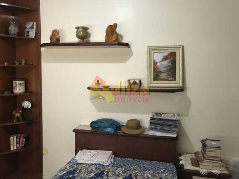 471804039499689 - Imóvel Apartamento À VENDA, Tijuca, Rio de Janeiro, RJ - TIAP20471 - 5