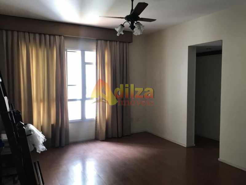 473804035070780 - Imóvel Apartamento À VENDA, Tijuca, Rio de Janeiro, RJ - TIAP20471 - 4