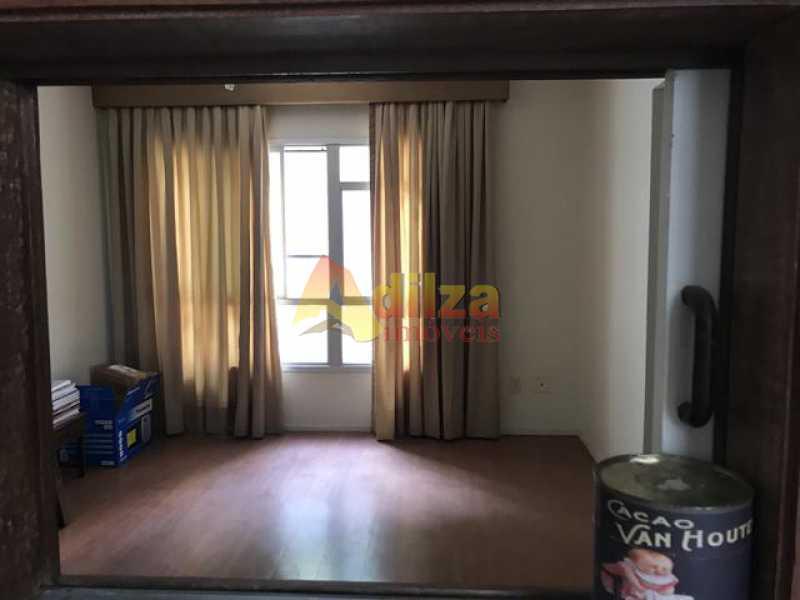 475804030358310 - Imóvel Apartamento À VENDA, Tijuca, Rio de Janeiro, RJ - TIAP20471 - 3