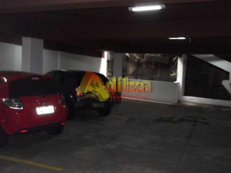 1184_G1458329773 - Imóvel Apartamento À VENDA, Tijuca, Rio de Janeiro, RJ - TIAP20471 - 14
