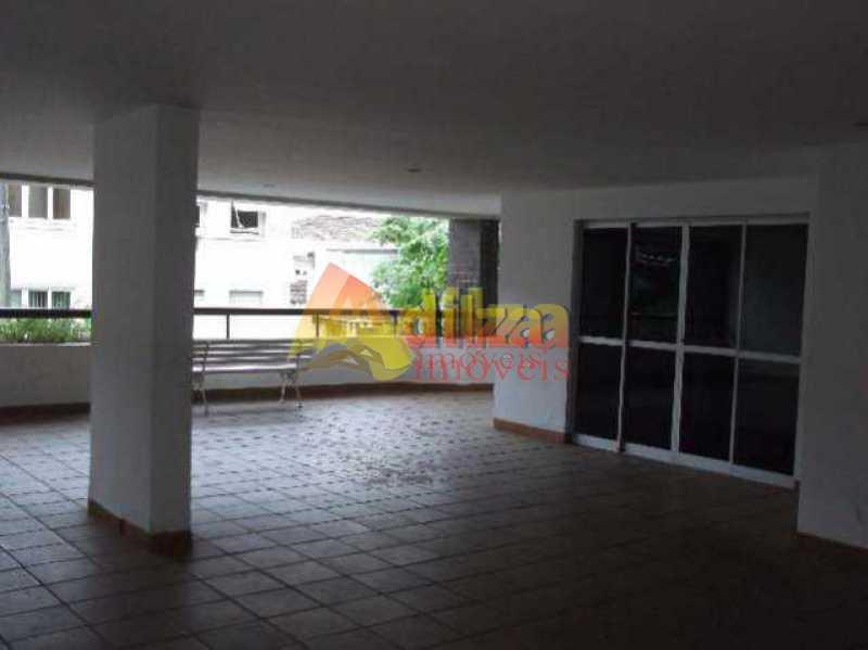 1184_G1458329777 - Imóvel Apartamento À VENDA, Tijuca, Rio de Janeiro, RJ - TIAP20471 - 10