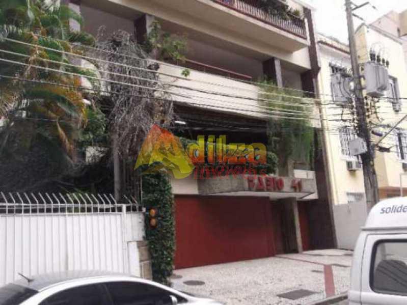 1184_G1458329779 - Imóvel Apartamento À VENDA, Tijuca, Rio de Janeiro, RJ - TIAP20471 - 8