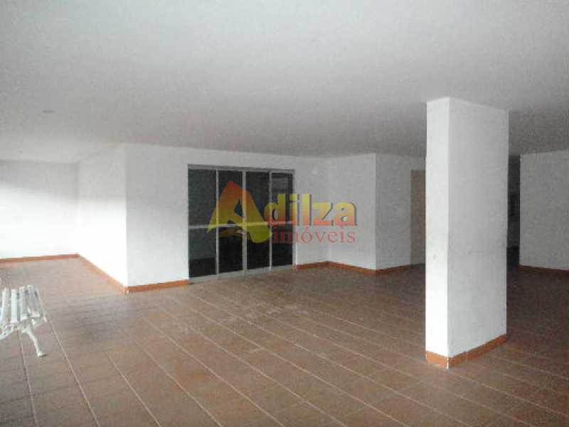 FOTO38 - Imóvel Apartamento À VENDA, Tijuca, Rio de Janeiro, RJ - TIAP20471 - 12