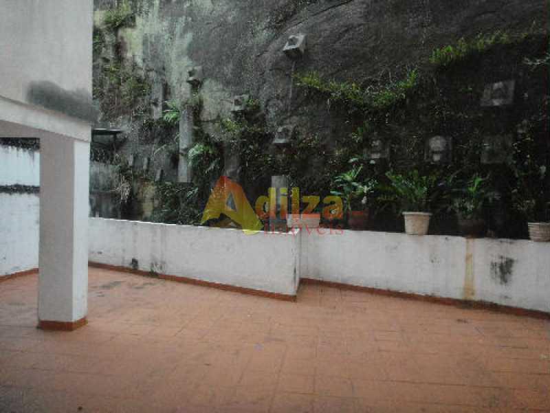 FOTO41 - Imóvel Apartamento À VENDA, Tijuca, Rio de Janeiro, RJ - TIAP20471 - 13