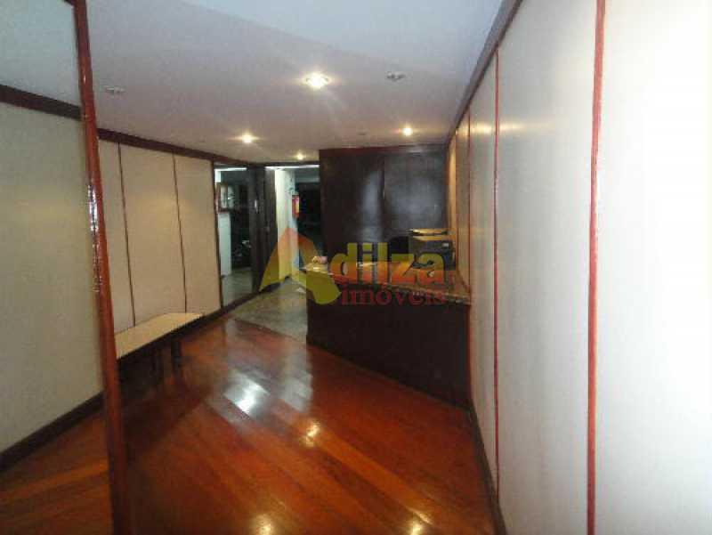 FOTO44 - Imóvel Apartamento À VENDA, Tijuca, Rio de Janeiro, RJ - TIAP20471 - 9