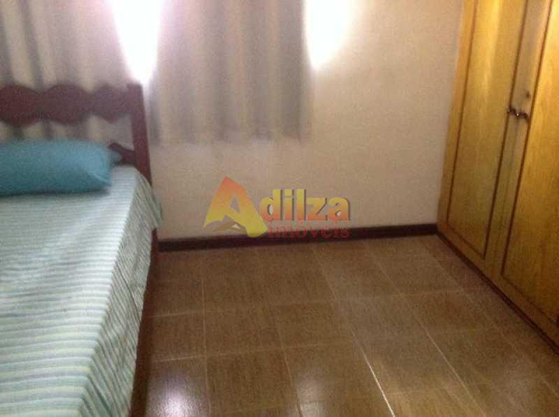 520809035609296 - Imóvel Apartamento À VENDA, Tijuca, Rio de Janeiro, RJ - TIAP20472 - 5