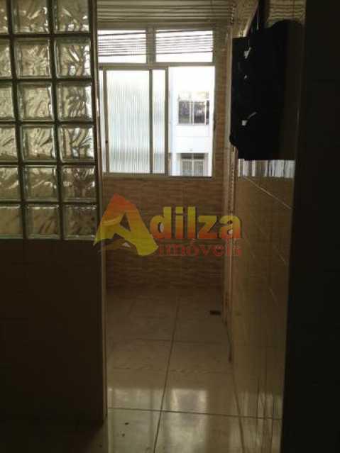 520809037188987 - Imóvel Apartamento À VENDA, Tijuca, Rio de Janeiro, RJ - TIAP20472 - 6