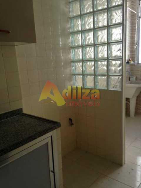 524809032445378 - Imóvel Apartamento À VENDA, Tijuca, Rio de Janeiro, RJ - TIAP20472 - 8