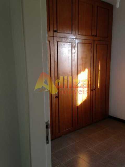 526809031430541 - Imóvel Apartamento À VENDA, Tijuca, Rio de Janeiro, RJ - TIAP20472 - 9
