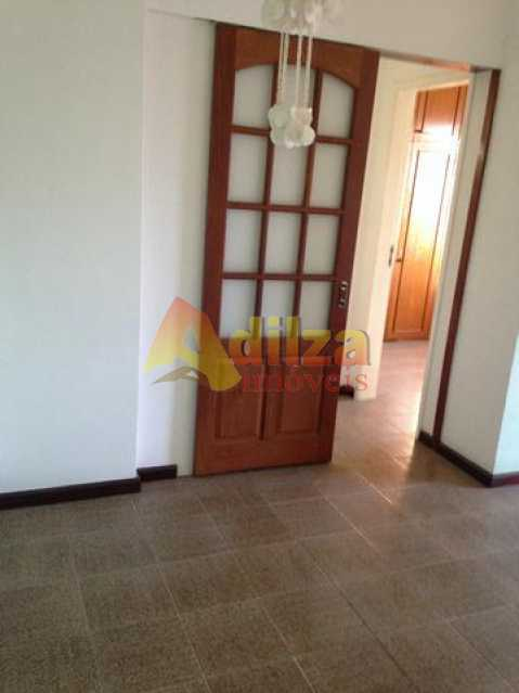 526809034306362 - Imóvel Apartamento À VENDA, Tijuca, Rio de Janeiro, RJ - TIAP20472 - 10