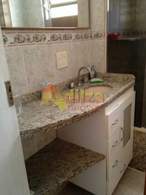 526809039328996 - Imóvel Apartamento À VENDA, Tijuca, Rio de Janeiro, RJ - TIAP20472 - 11