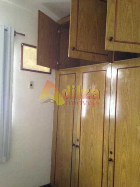 527809038893755 - Imóvel Apartamento À VENDA, Tijuca, Rio de Janeiro, RJ - TIAP20472 - 12