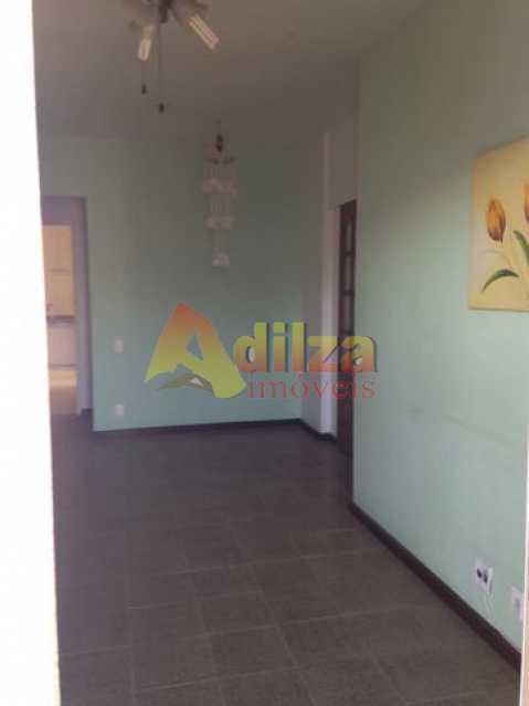 529809031502412 - Imóvel Apartamento À VENDA, Tijuca, Rio de Janeiro, RJ - TIAP20472 - 13