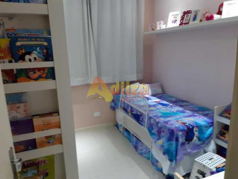 0b98cbec-e931-48d2-b6cf-75fb68 - Imóvel Apartamento À VENDA, Tijuca, Rio de Janeiro, RJ - TIAP20473 - 5