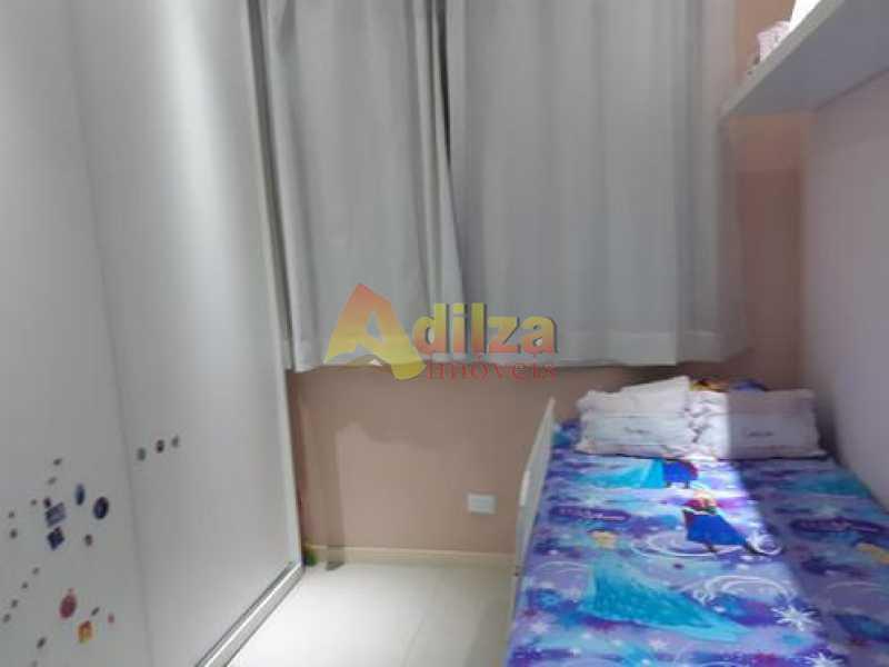 0b117f15-e3e9-4f8f-90c0-3ea5e2 - Imóvel Apartamento À VENDA, Tijuca, Rio de Janeiro, RJ - TIAP20473 - 6