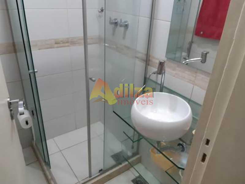 2fbfaca5-f31b-4dfa-819a-70ca16 - Imóvel Apartamento À VENDA, Tijuca, Rio de Janeiro, RJ - TIAP20473 - 7