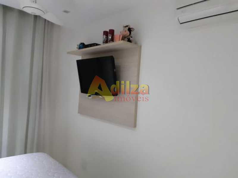 3e04bcaa-66d1-4909-8473-c2884f - Imóvel Apartamento À VENDA, Tijuca, Rio de Janeiro, RJ - TIAP20473 - 8