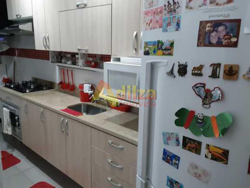 5c459941-dd1d-4604-9d86-1c5853 - Imóvel Apartamento À VENDA, Tijuca, Rio de Janeiro, RJ - TIAP20473 - 9