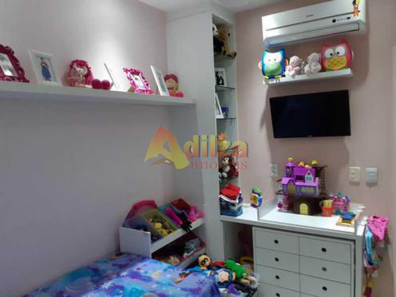 5d66f281-9348-4e9e-955e-8181a2 - Imóvel Apartamento À VENDA, Tijuca, Rio de Janeiro, RJ - TIAP20473 - 10